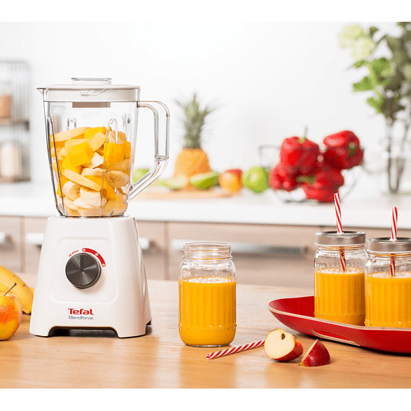 Tefal Blendforce II blender BL4201
