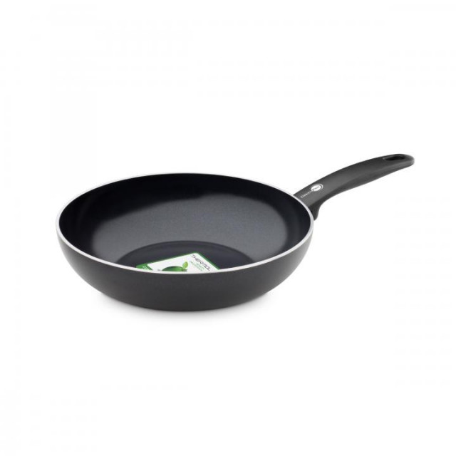 Greenpan Cambridge wokpan ø28 cm